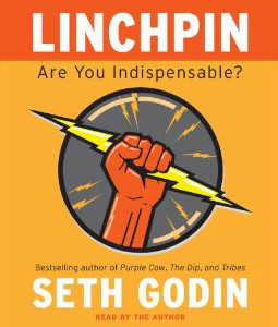Linchpin_Are_You_Indispensable