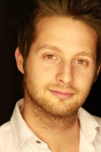Adam Lyons Interview