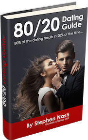 80-20-dating-guide-181x289
