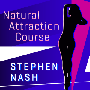 Natural Attraction Cover2-01