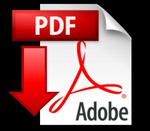 pdf_download