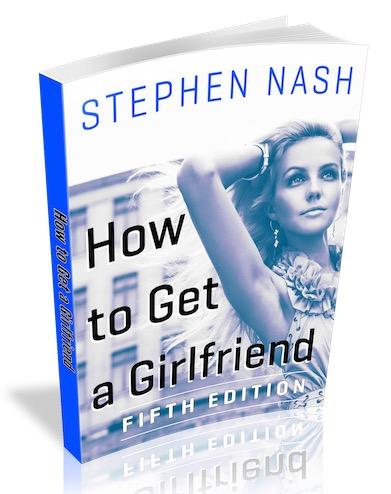 Best flirt books [PUNIQRANDLINE-(au-dating-names.txt) 62
