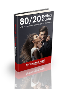 80-20-dating-guide