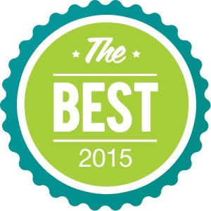 The Best Of 2015: The Lifestyle Arts Podcast